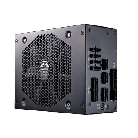 Cooler Master V Series Platinum 850W Modular