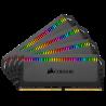 Corsair Dominator Platinum RGB DDR4 3000 64GB 4x16 CL15