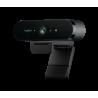 Logitech Brio Stream 4K