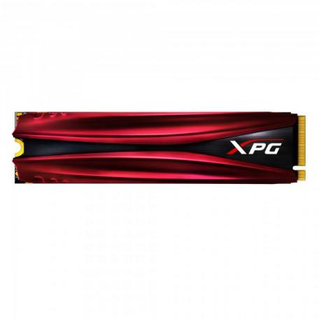 Adata XPG Gammix S11 Pro 1TB M.2 2280 PCIe SSD