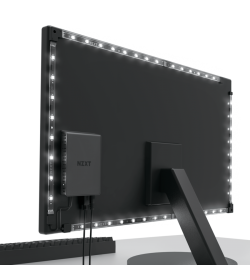 NZXT HUE 2 Ambient V2