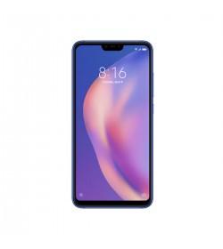 Xiaomi MI 8 Lite 4GB 64GB Azul