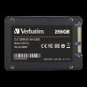 Verbatim Vi550D S3 256GB SSD