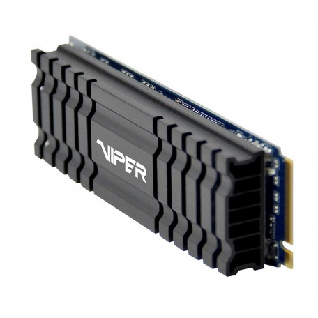 Patriot Viper VPN100 1TB SSD M.2 2280 PCIe