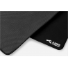 Glorious XXL Extended Gaming Mousepad