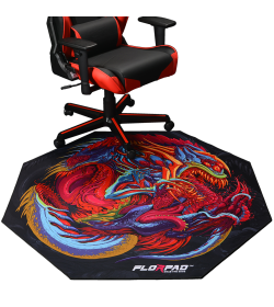 FlorPad Hyper Beast