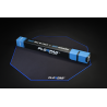 FlorPad Blue Line