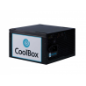 Coolbox Force 500W Bronze