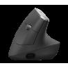 Logitech MX Vertical Wireless