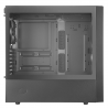Cooler Master MasterBox NR600 Tempered Glass