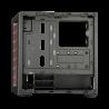Cooler Master MasterBox MB511 Roja