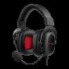 Tacens Mars Gaming MH5 7.1