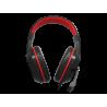 Tacens Mars Gaming MAH1V2 7.1