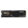 Samsung 970 EVO 2TB SSD M.2 NVMe PCIe