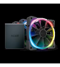 NZXT Aer RGB 2 Starter Kit 120mm Triple 120mm