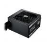 Cooler Master MWE Gold 650W