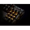 Asus TUF Gaming K7 Switch Óptico