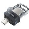 Sandisk Dual M3.0 Ultra 16GB 3.0