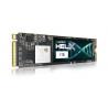 Mushkin Helix-L 1TB SSD M.2 NVMe PCIe
