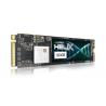 Mushkin Helix-L 500GB SSD M.2 NVMe PCIe