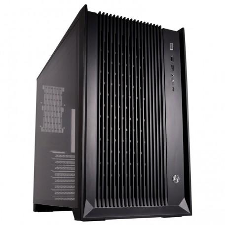 Lian Li PC-O11 Air RGB