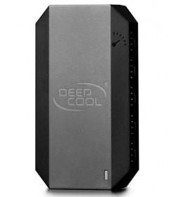 DeepCool FH-10 Hub Interno