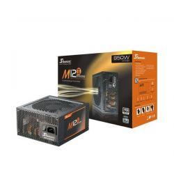 Seasonic M12II-850 Evo 850W Modular