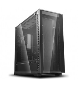 DeepCool Matrexx 70 Tempered Glass