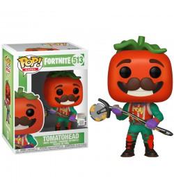 Figura POP Fortnite TomatoHead