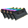 Corsair Vengeance RGB Pro DDR4 3200 32GB 4x8 CL16