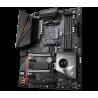 Gigabyte AORUS X570 PRO