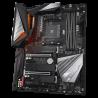 Gigabyte AORUS X570 Ultra Gaming