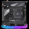 Gigabyte AORUS X570 I Pro WIFI