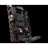 MSI X570 Gaming Plus