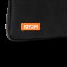 Krom K-BAG
