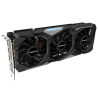 Gigabyte AORUS GeForce RTX 2070 SUPER Gaming OC 8GB GDDR6
