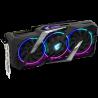Gigabyte AORUS GeForce RTX 2080 SUPER 8GB GDDR6