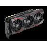 Asus ROG Strix GeForce RTX 2080 SUPER Advanced Edition 8GB GDDR6