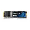 Mushkin Pilot-E 500GB SSD M.2 NVMe PCIe