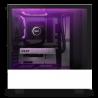 NZXT H510 Elite Blanco Mate RGB