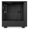 NZXT H510 Elite Negro Mate RGB