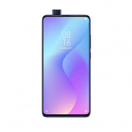 Xiaomi Mi 9T 6/64GB Azul