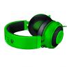 Razer Kraken 2019 Green