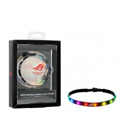 Asus ROG Addresable RGB Led  Strip 30cm