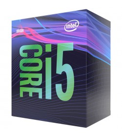 Intel Core i5 9500F 3,0Ghz