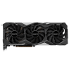 Gigabyte GeForce RTX 2080 SUPER Windforce OC 8GB GDDR6