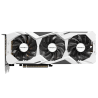 Gigabyte GeForce RTX 2060 SUPER Gaming OC 3X White 8GB GDDR6