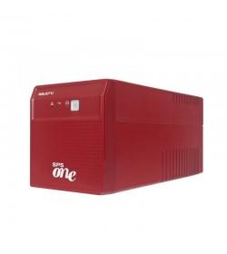 Salicru SPS One 1100VA 480W