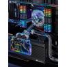 Corsair Hydro X XG7 RGB 2080 Ti Bloque GPU