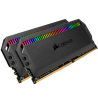 Corsair Dominator Platinum RGB DDR4 3600 16GB 2x8 CL18